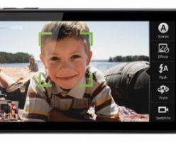 Опубликованы подробности исследования смартфона Motorola Atrix 2.
