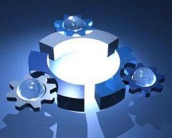Canonical сворачивает финансовую подпитку разработок Kubuntu