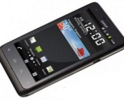Gigabyte готовится представить на MWC смартфон GSmart G1355