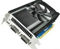 Компания Sparkle представила версию видеокарты GeForce GTX 560 SE, ориентированную на корпуса небольших размеров