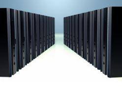 Готовы к выпуску энергосберегающие серверные модули памяти ADATA DDR3L ECC SO-DIMM