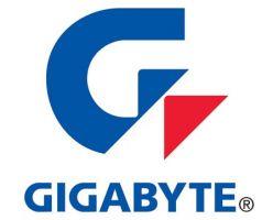 В текущем году компания GIGABYTE выпустит на мировой рынок 20 миллионов материнских плат и 3,3 миллиона видеокарт