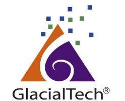 Подготовка к летнему сезону: кулер GlacialTech Igloo S26