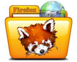Mozilla Firefox больше не примет на борт устаревшие Java-плагины