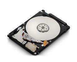 Жесткие диски CinemaStar от HGST