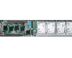 Dell уже поставляет некоторым заказчикам серверы на процессорах ARM