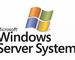 Выводы IDC: на серверном рынке лидерство держит платформа x86 и Windows