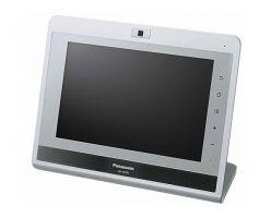 Стационарный планшет UN-W700 от Panasonic с ОС Android 2.3