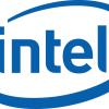 В четвертом квартале Intel выпустит процессоры Core i7-3632QM и i7-3630QM, которые будут предназначены  для поставок по OEM-каналам