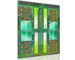 Подробности о восьмиядерных процессорах Piledriver FX 8300  и FX 8320  от AMD