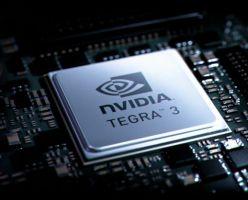 Платформа NVIDIA Kai появится в смартфонах уже в текущем году