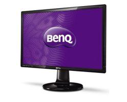 BenQ GW60 Series: VA-мониторы с Full HD и рамкой толщиной 16 мм