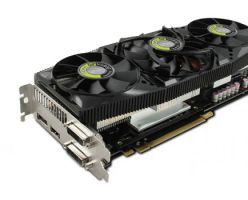 POV GeForce GTX680 на отборном GPU вместе с «зарядом» от TGT и 4Гб памяти-70%