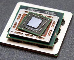 AMD Steamroller, а не Piledriver станет надеждой компании в секторе CPU