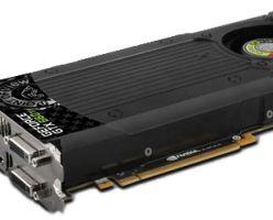 POV GeForce GTX 660 Ti с «ультразарядом» от TGT