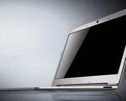 Ультрабуки с процессором IntelHaswell будут продаваться лучше