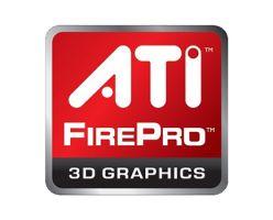 APU с интегрированной профессиональной графикой FirePro от AMD