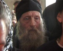 Отдельный дивизион православных