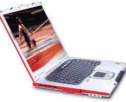Ноутбук Sony VAIO S15 dsgeoty