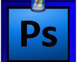 Новинки редактора Photoshop 7
