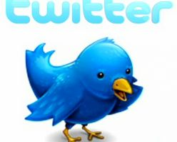 Twitter тоже человек и может ошибаться