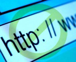 7 тыс. террористических сайтов