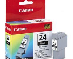 Заправка картриджей Canon