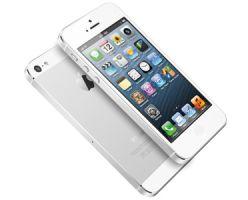 Apple работает над повышением прочности корпуса iPhone 5