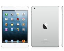 iPad 4 не заставит себя долго ждать