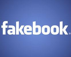 Новый видео-сервис от Facebook
