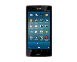 Обновление версии OS Android для Sony Xperia 2013