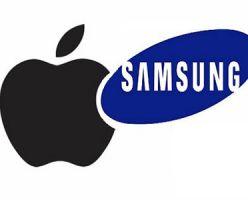 Apple придётся восстанавливать репутацию Samsung после решения суда