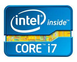 Intel — новые процессоры для мобильных ноутбуков