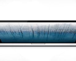 Новый MacBook Pro Retina не прошёл тестовые испытания