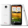 Новый смартфон HTC One