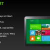 Проблемы с антивирусами для мобильной Windows RT