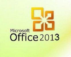 Microsoft идет навстречу своим клиентам