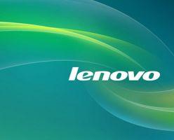 Lenovo докладывает о значительных успехах