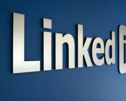 LinkedIn приобретет читалку Pulse
