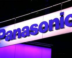 Panasonic собирается сотрудничать с Apple