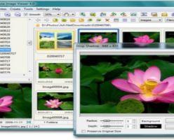 «Фасствидео» создала программу демозаики фото