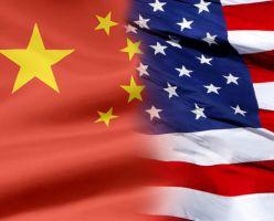 В США запретят китайское IT-оборудование