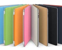 Чехлы для iPad 4 Vip класса Borofone