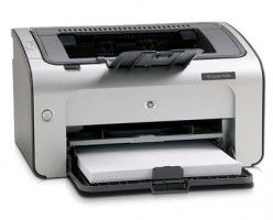Оптимальный выбор принтера для дома и офиса