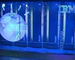 Компьютеры Watson сильно «поумнели»