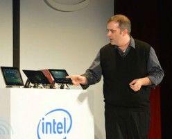 Intel создал универсальный модем XMM 7160