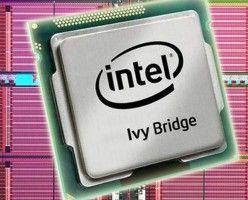 Процессоры нового поколения оказались пшиком