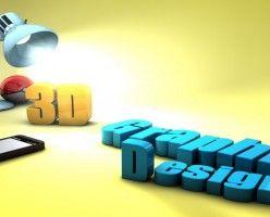 Оптимизация графического дизайна от Corel