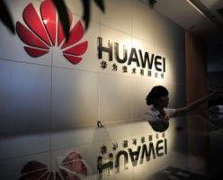 Huawei — работа над оборудованием для 5G