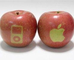 Надежный ремонт любой техники компании Apple на выгодных условиях